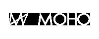 MOHO Studio | Servizi di Geofisica, Geognostica, Geologia
